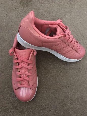 Adidas Superstar Shelltoe