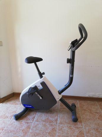 Bicicleta Domyos