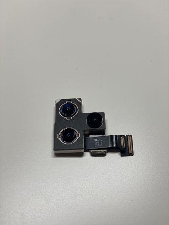 Aparat Głowny ! iPhone 12 Pro ! Oryginał ! Kamera !