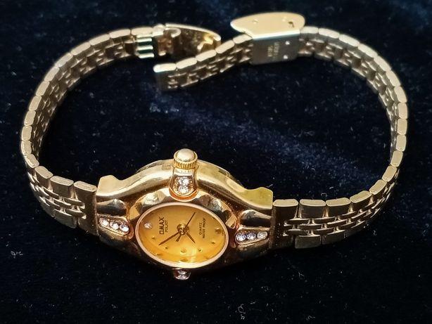 Часы OMAX женские