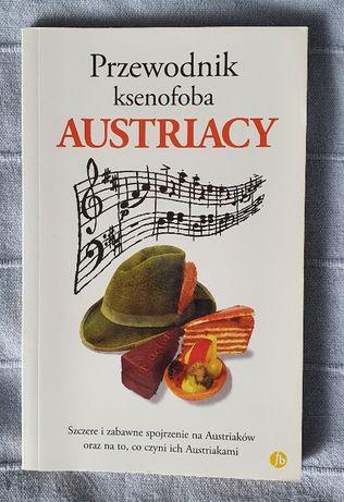Przewodnik ksenofoba Austriacy