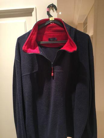 Vendo camisola da marca Just