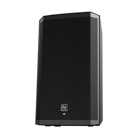 Electro-Voice ZxA1-12 P - kolumna głośnikowa aktywna