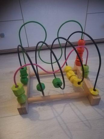 Ikea Mula przekładanka