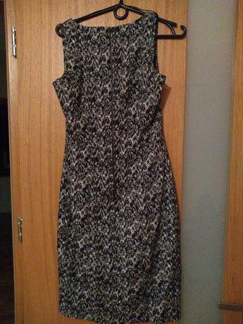Sukienka ołówkowa ORSAY