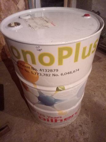 диэлектрические жидкости масло электроэрозии IonoPlus IME-MH oelheld
