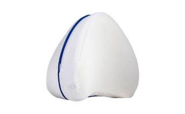 Almofada para pernas Confy Pillow