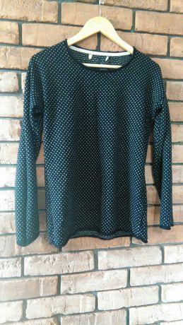 Sweterki 40r
