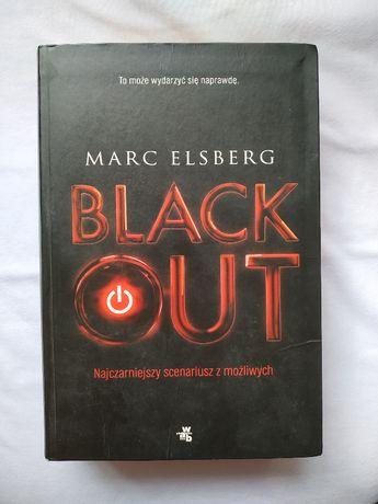 Black Out - Marc Elsberg