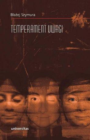 Temperament uwagi