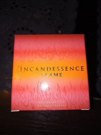Perfum damski Incadensse