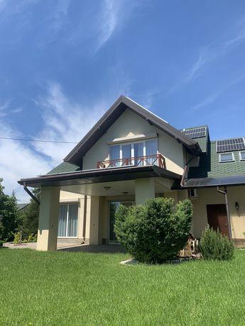 Продам дом, Пер.Рубиновый, Новоалександровка (Днепр)