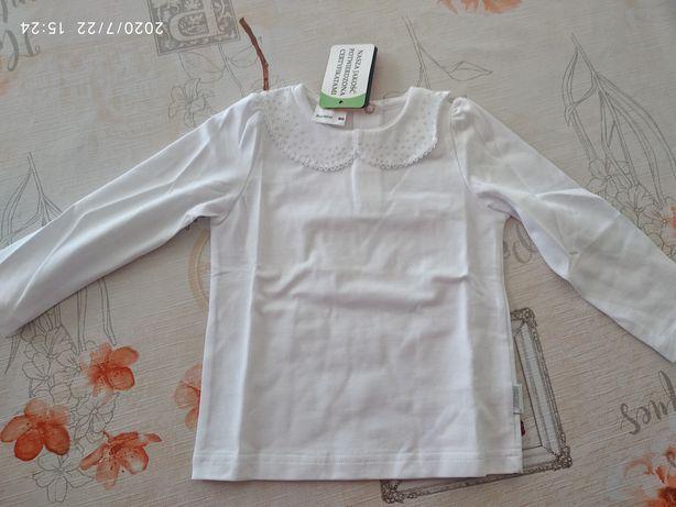 Bluzeczka 86