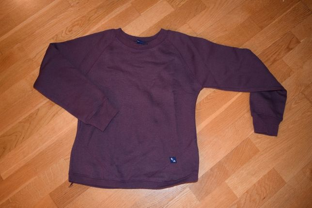 bluza bawełniana