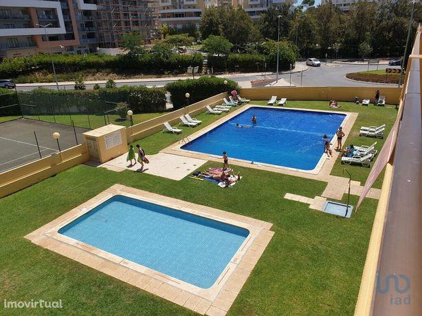 Apartamento - 45 m² - T1