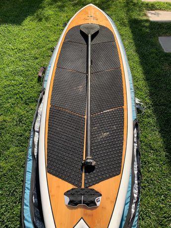 "Prancha de Paddle / SUP Sand Reef  - 10'6"""