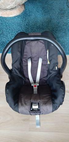 Fotelik, nosidełko MAXI COSI Universal 0-13kg