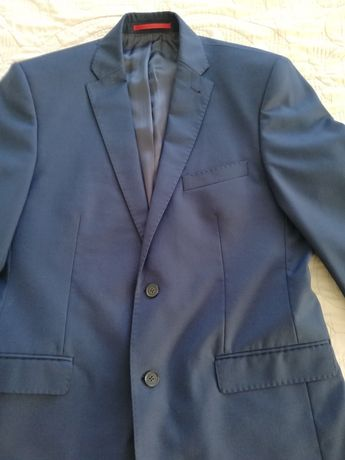 Garnitur Sunset Suit Men