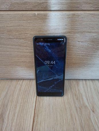 Nokia 5.1 Blue 16 GB