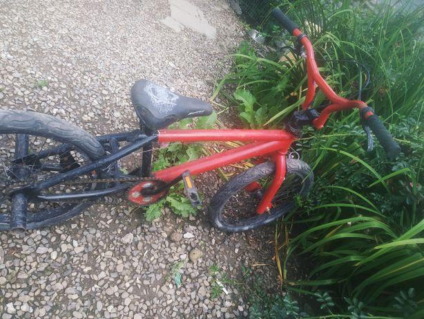 Велосипед,бемікс