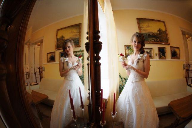 Весільне плаття!весільна сукня Весільні туфлі! Львів