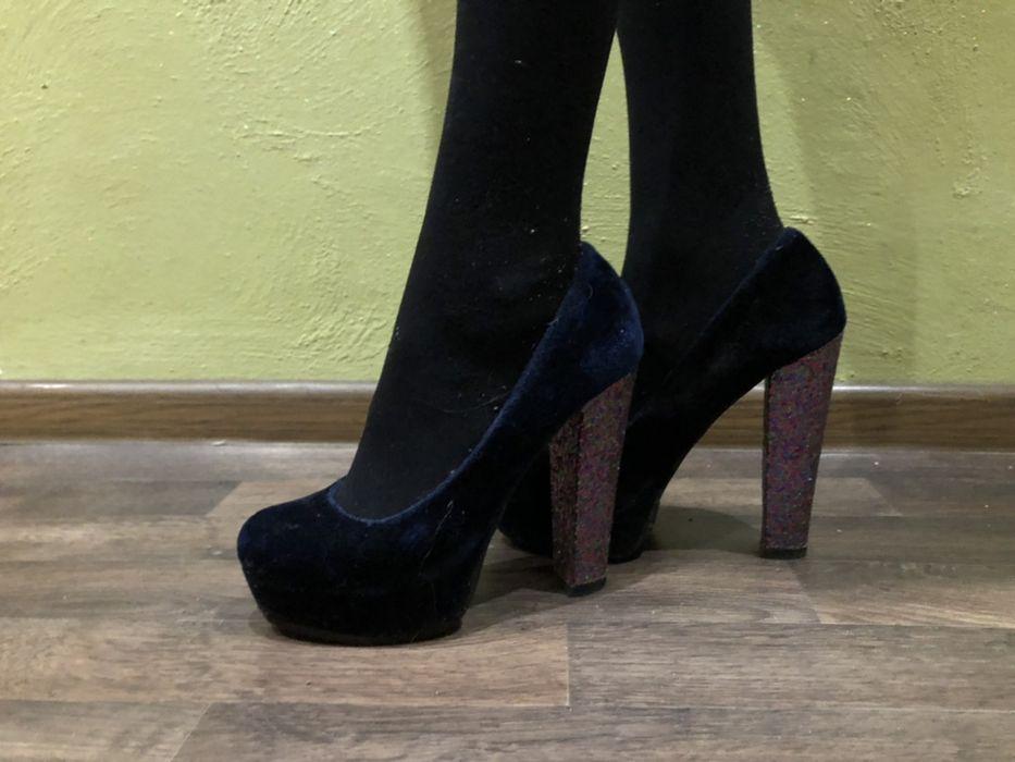 Туфли Нежин - изображение 1