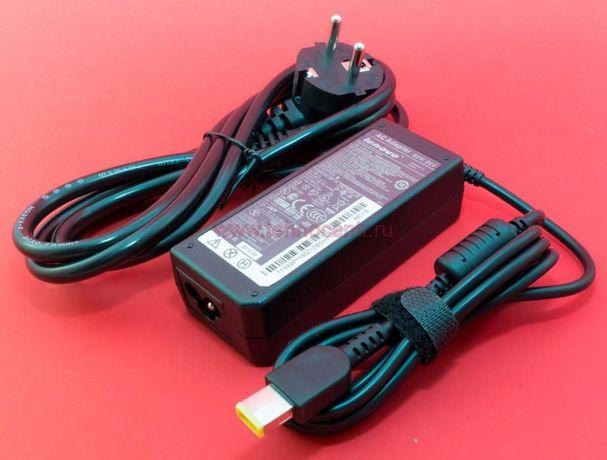 Зарядки для ноутбуков,роутеров,тюнеров Т2 Наличии от 250руб