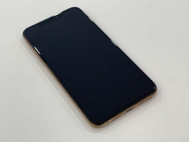 iPhone XS Max idealny stan 95% bateria
