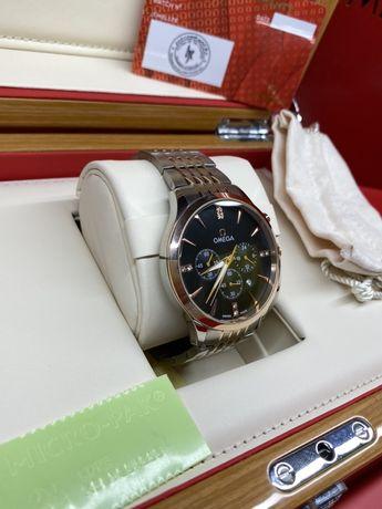 Часы мужские , Omega , подарок