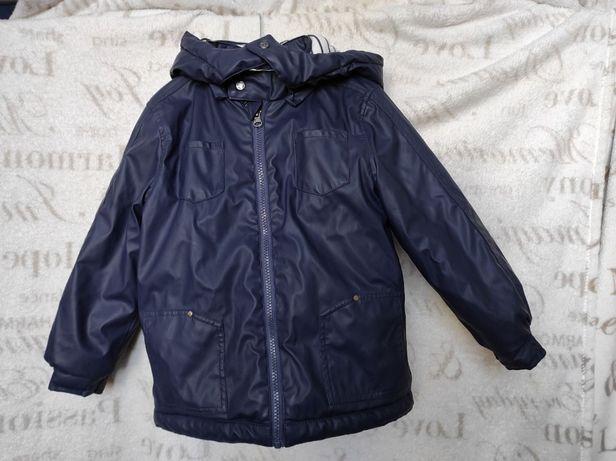 Куртка курточка демисезонная Gloria Jeans