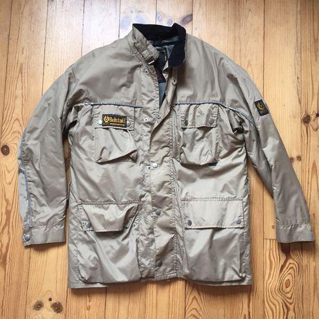 Продам комплек куртку H&M Belstaff в хорошем состоянии