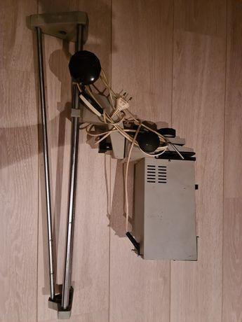 Powiększalnik do zdjęć KROKUS