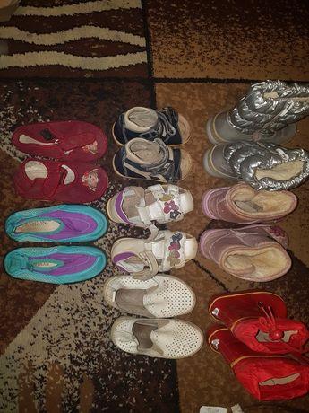 обувь на девочку зимняя обувь ортопедическая обувь летняя обувь