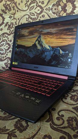 Ноутбук Acer Nitro5