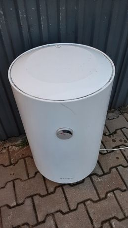 Bojler elektryczny, 80l