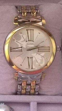Часы швейцарские женские Balmain