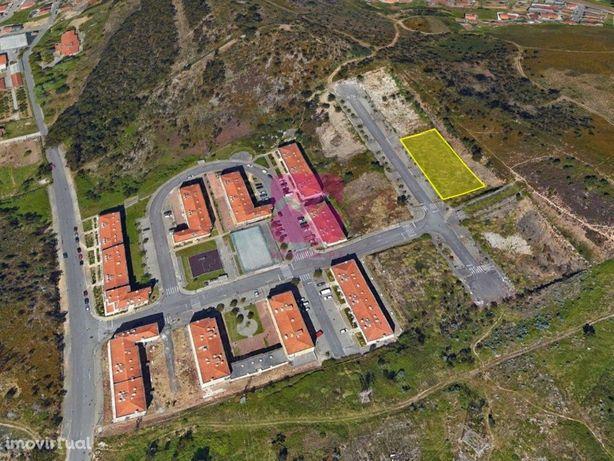 Terreno para construção em Valongo