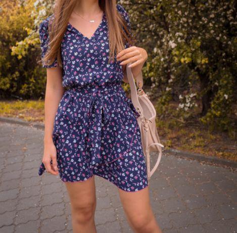 Sukienka Sarah II BlairMe XS/S