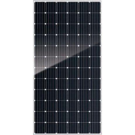 Panele Fotowoltaiczne ULICA SOLAR 370W TIER 1 UL-370M-120