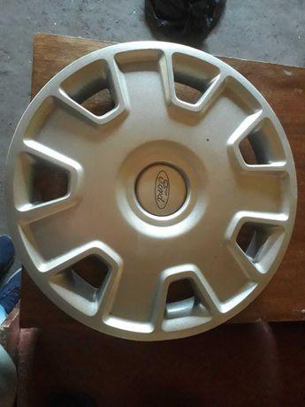 Оригинальный колпак на Ford