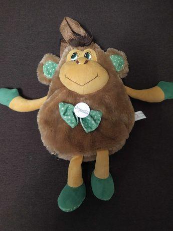 Рюкзак - мавпочка