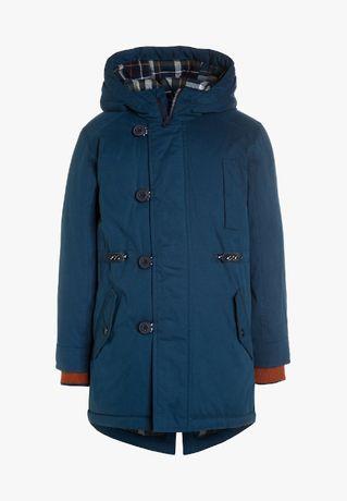 Płaszcz zimowy Friboo