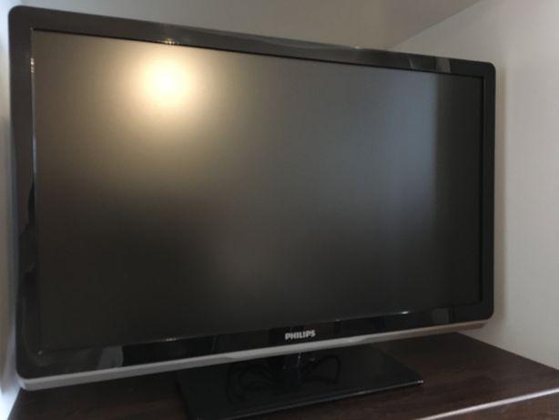 Продам Led телевизор Philips 24