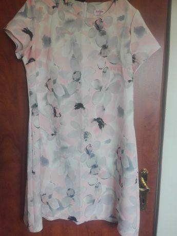 Sukienka ,rozmiar 44