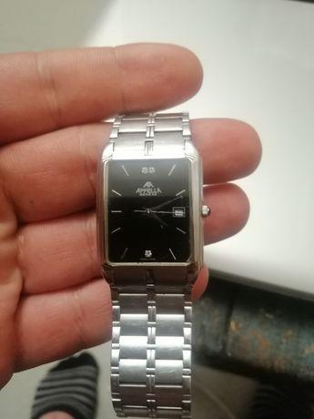 Часы Appella Швейцария