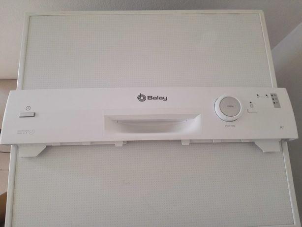 Peças máquina lavar loiça Balay/bosch/Siemens