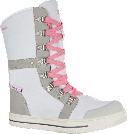 Женские ботинки Loap ALBA 41 EU 7.5 UK / 8.5 US / 26,5 CM
