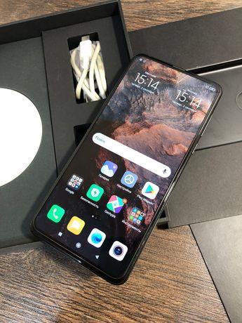 Xiaomi mi mix 3 8/128 gb