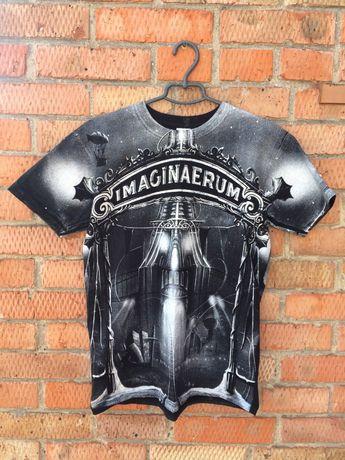 Футболка Imaginaerum Размер S