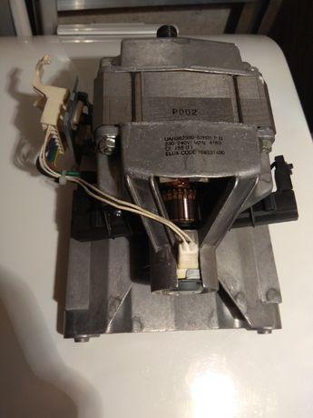 Elektrolux pralka EWT1266EDW silnik do pralki